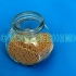 Insulating Glass Molecular Sieve